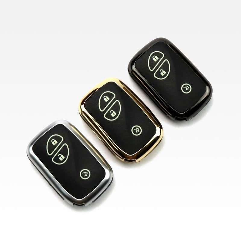 automotive-key-laser-marking