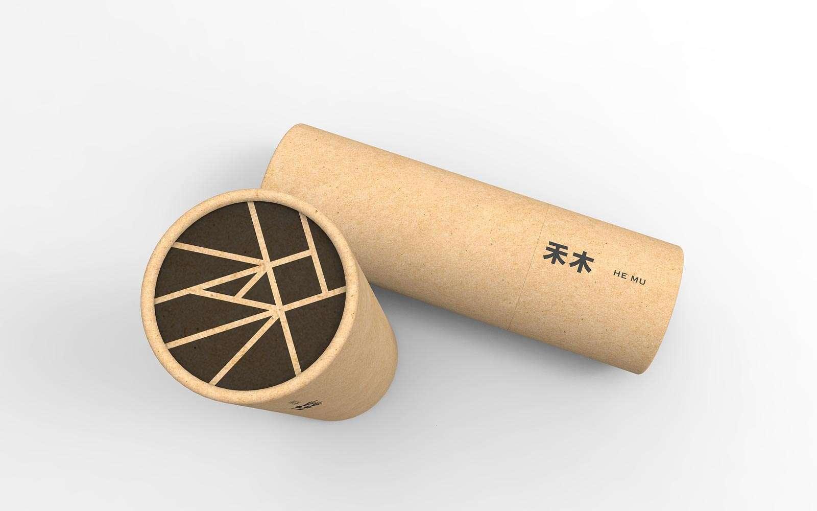 paper laser marking solution