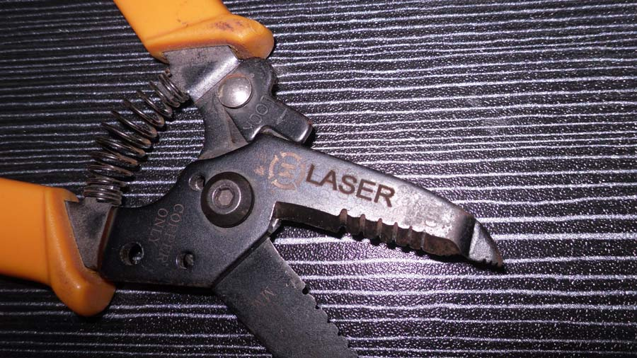 Difference Between Laser Marking Machine and Laser Engraving Machine